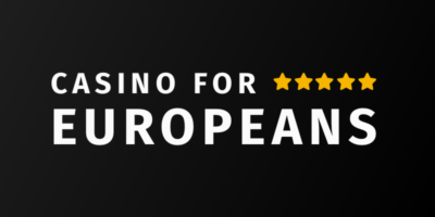 casino for europeans