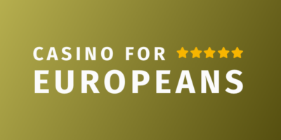 casino-for-europeans